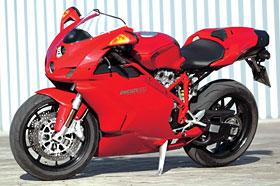 Rubriken_Archiv_Fahrberichte_Ducati_999_Mod05_1