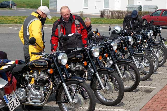 Motorradreise_Indien_Royal-Enfield