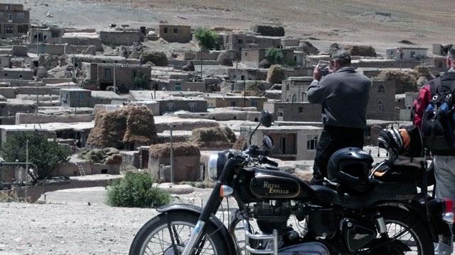 Dorf_im_Iran