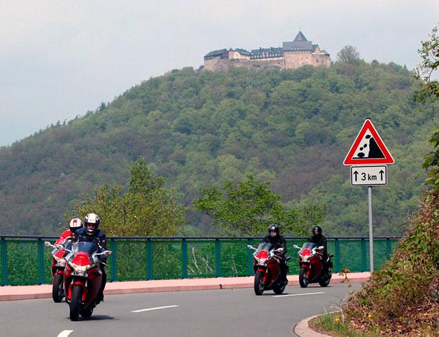 Schloss-Waldeck-am-Edersee