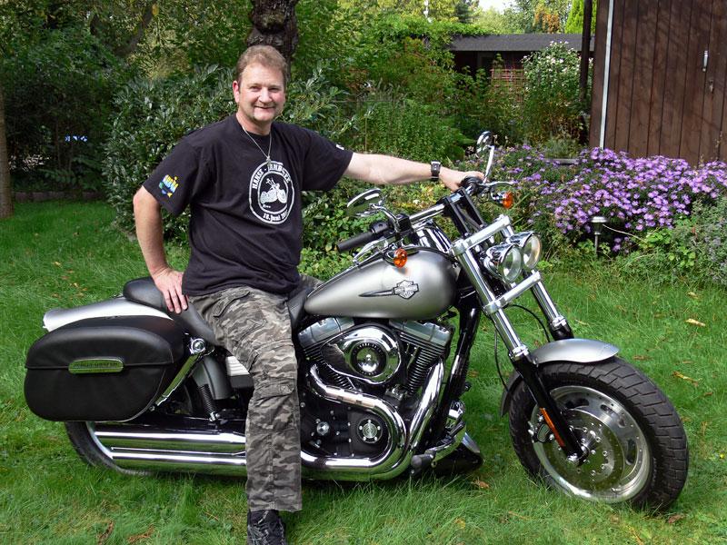 Harley-Davidson_Fat-Bob