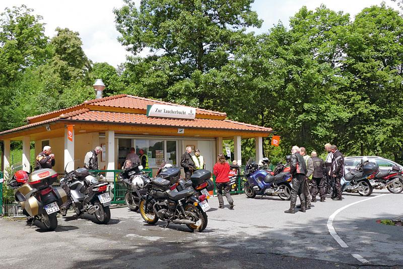 Sauerland_Pause-an-der-Taucherbucht