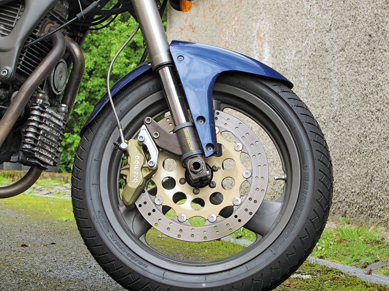 modifizierte-Bremse