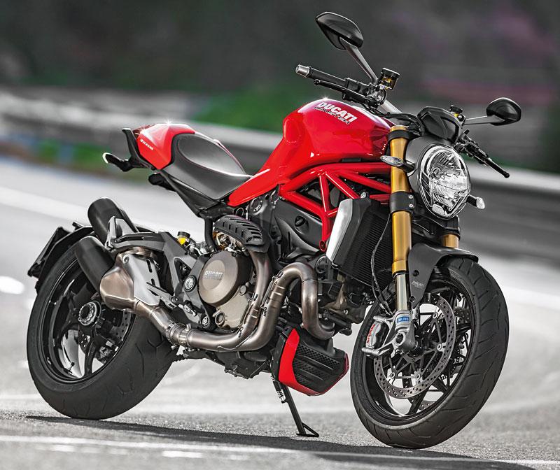 Ducati-Monster-1200S rechts