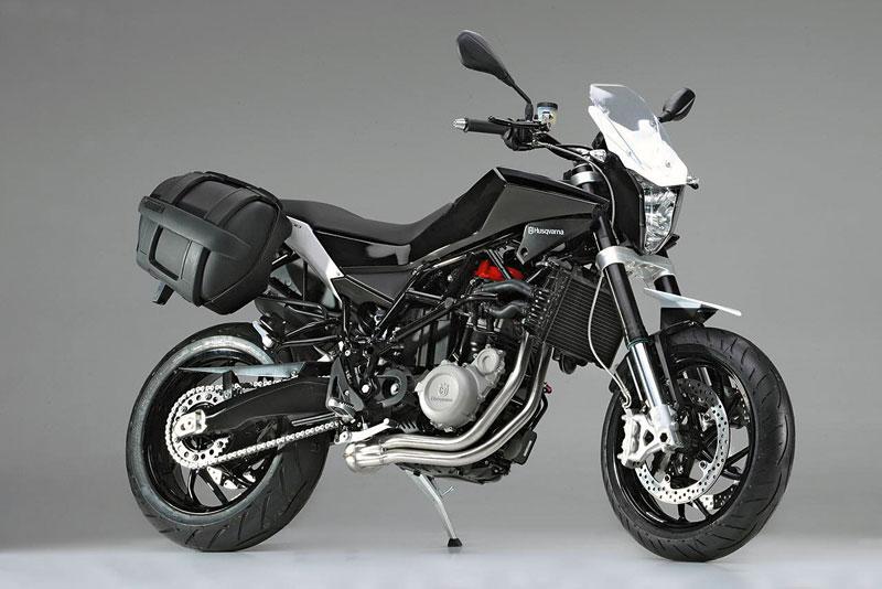 Nuda-900-reisefertig