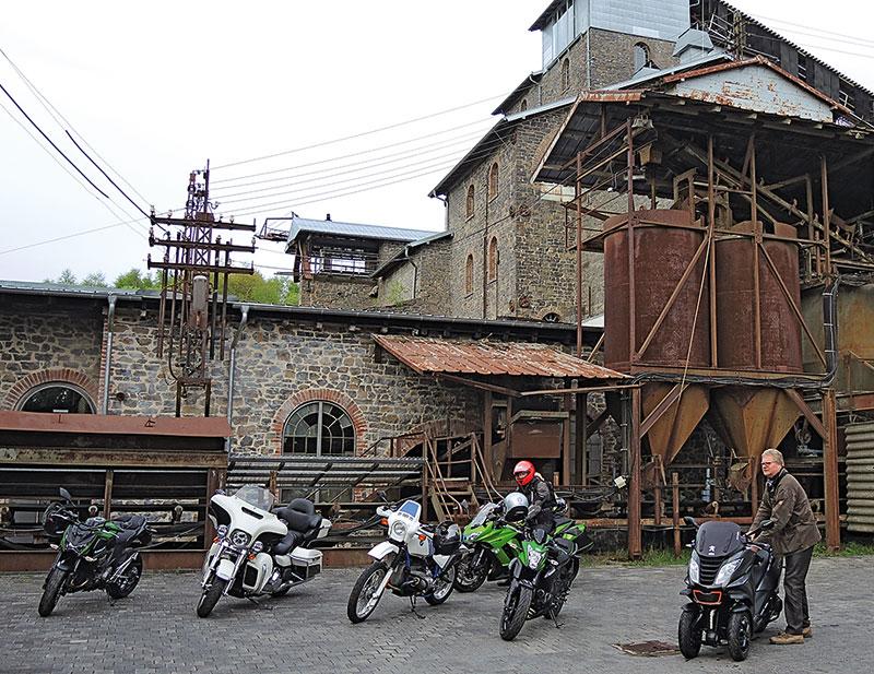 Industrie-Park