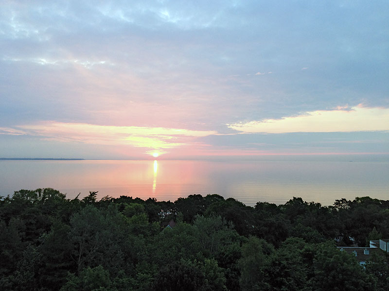 Leserreise-2014-Blick-vom-Hotel-morgens-um-5-Uhr