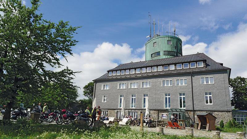 auf-dem-Kahlen-Asten-bei-Winterberg