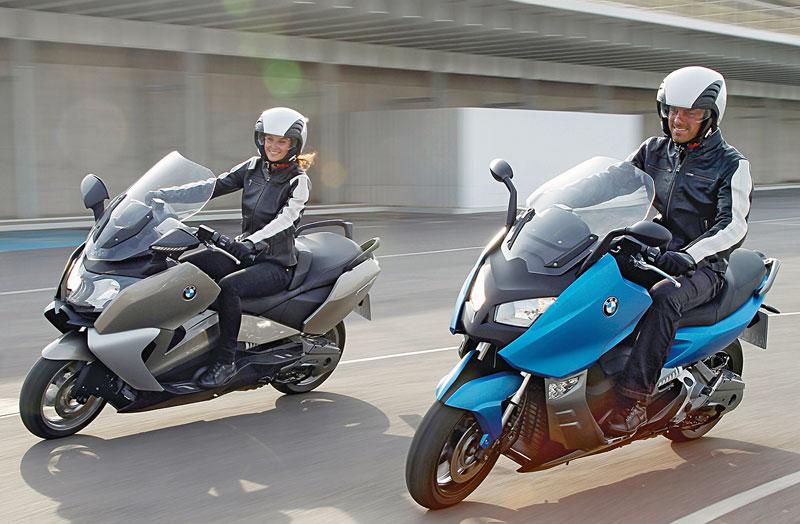 BMW-C600-Sport-und-GT