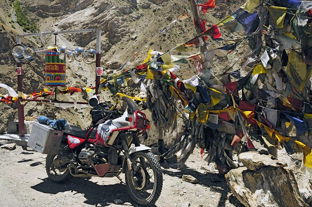 Spiti Himalaya1