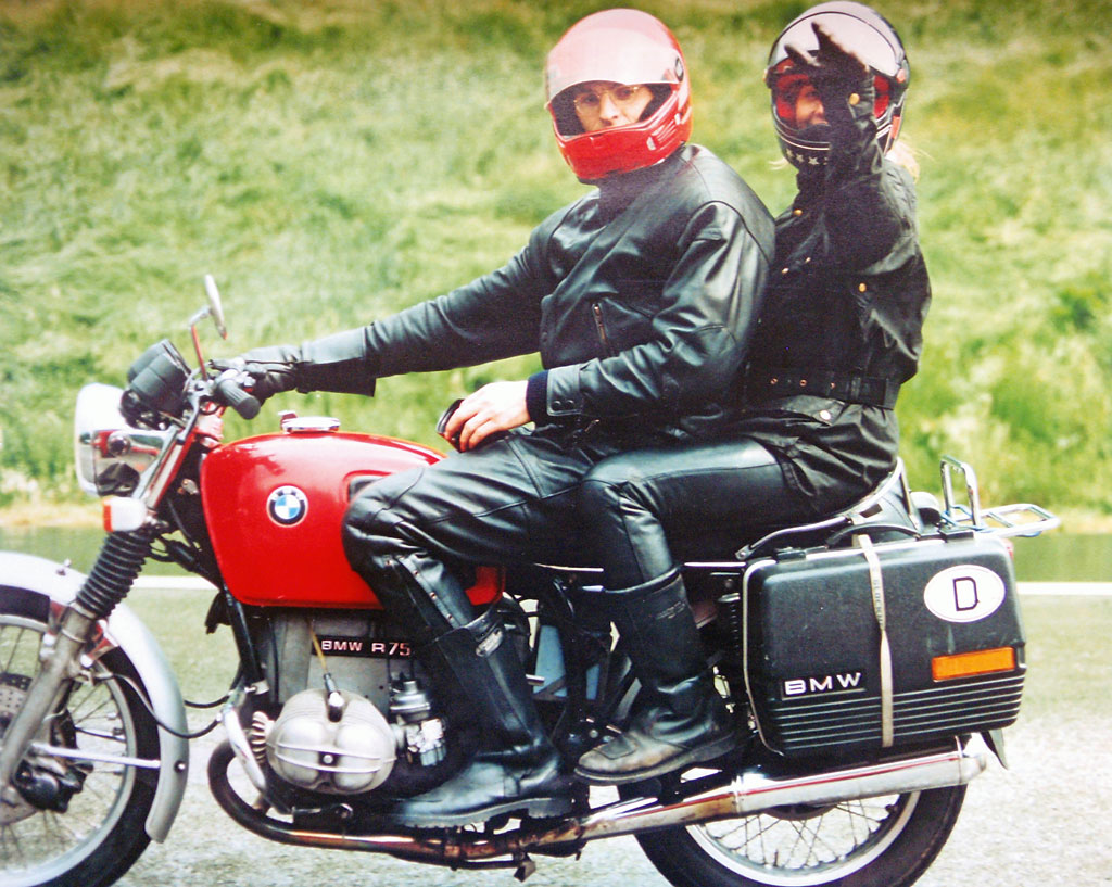 bikershelpline
