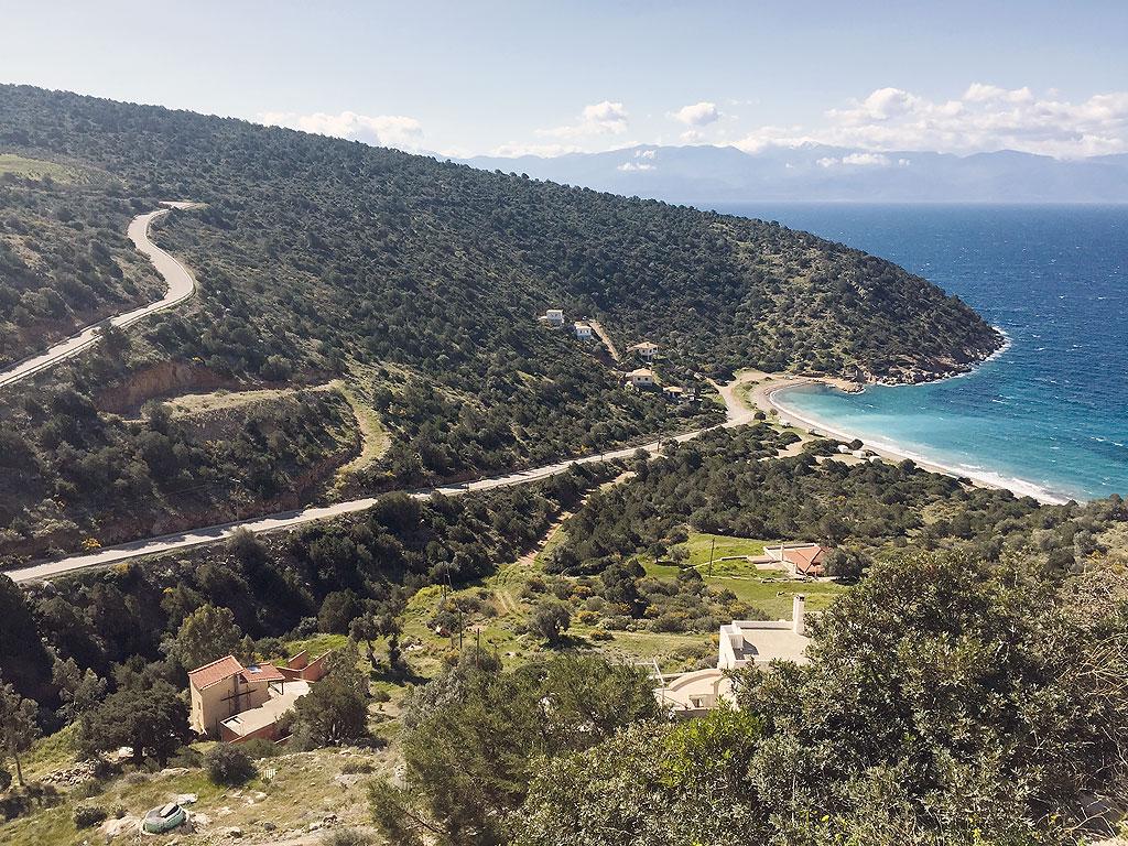 NSK Griechenland 4