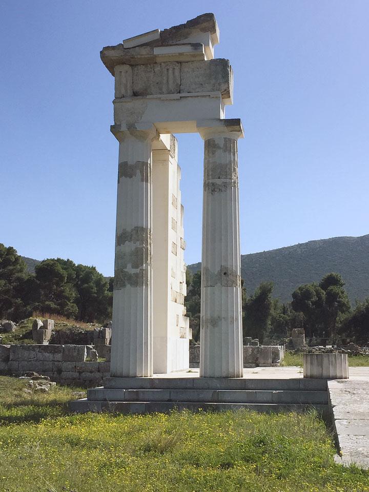 NSK Griechenland 7