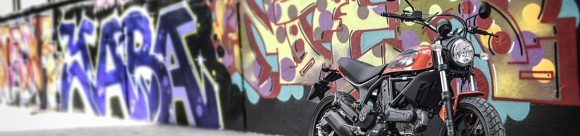 Ducati-Scrambler-Sixty2-Modell-2017
