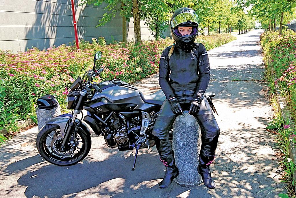 www.motorradmieze.de