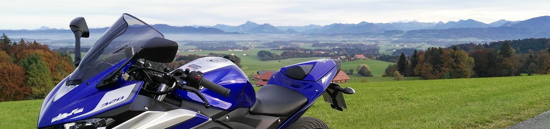 Yamaha-YZF-R3-Titel_28-02-2017_12bcb