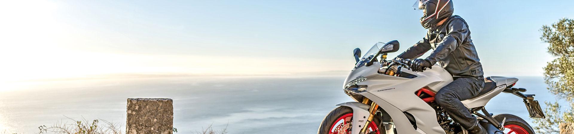 Titelbild-Ducati-Supersport-Modell-2017_01-06-2017_c2345