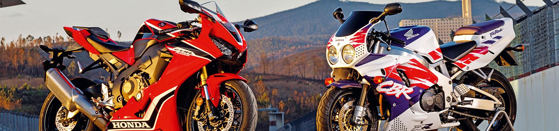 25-Jahre-Honda-Fireblade