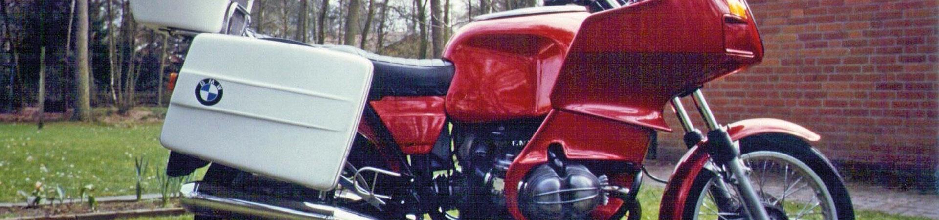 BMW-R75RT-Titelbild