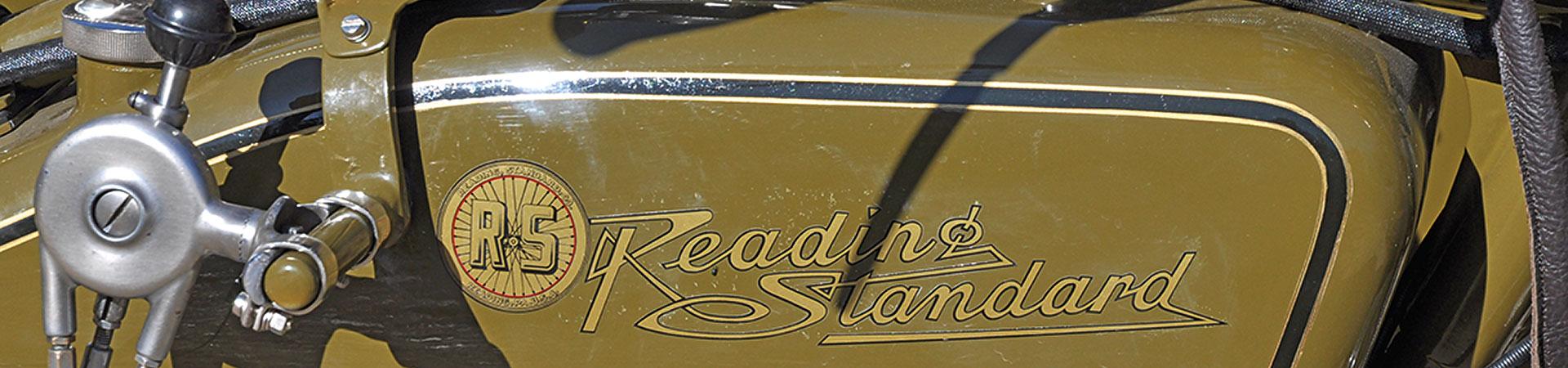 Borgo-Reading-Standard