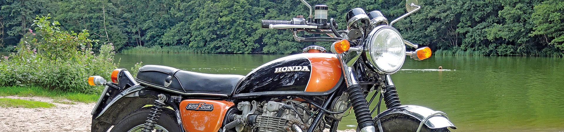 Honda-CB500Four_01-03-2018_3e6c5