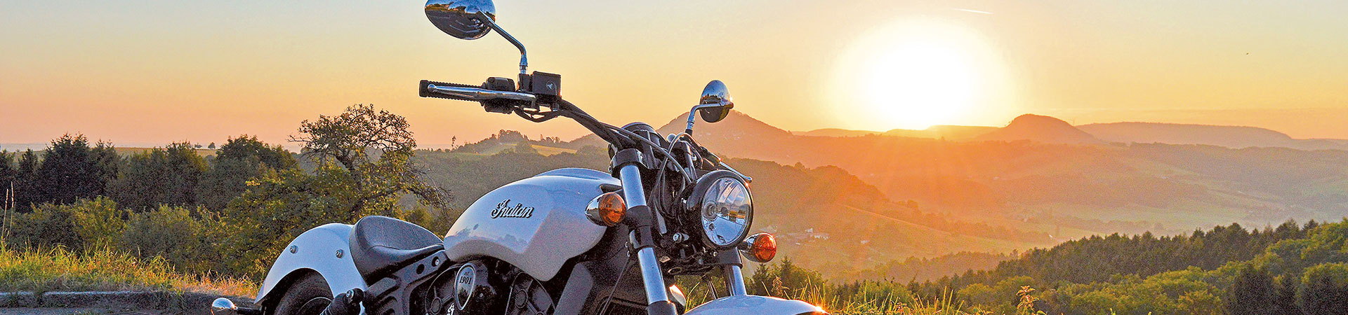 Indian-Scout-Sixty