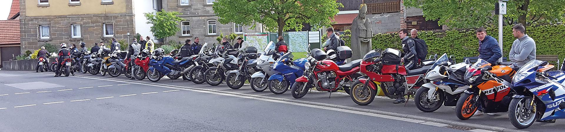Motorrad-Gruppenreise-Pfarrweisach-Titel_02-06-2018_e05e4