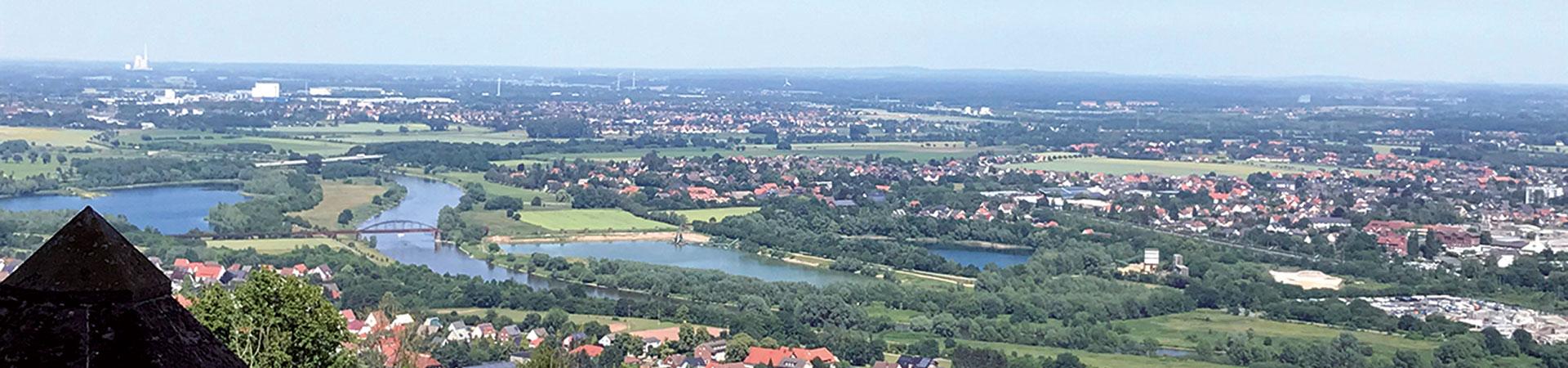 Titelbild-Aussicht-Porta-Westfalica-Leserreise-2018_26-06-2018_2159e