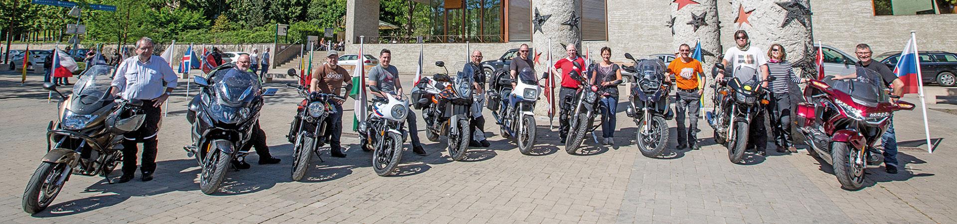 Titelbild-Luxemburg-Motorradtour