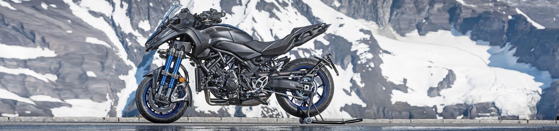 Yamaha-Niken-Modell-2018_03-09-2018_4c14f