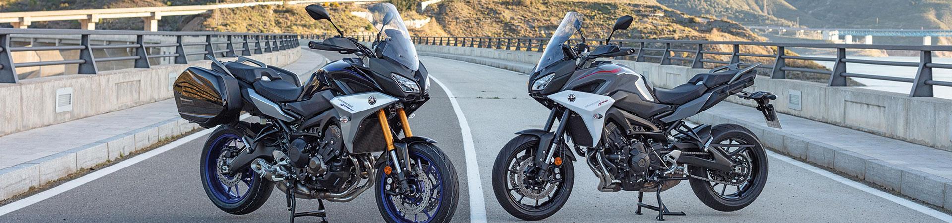 Titelbild-Yamaha-Tracer-900-900GT