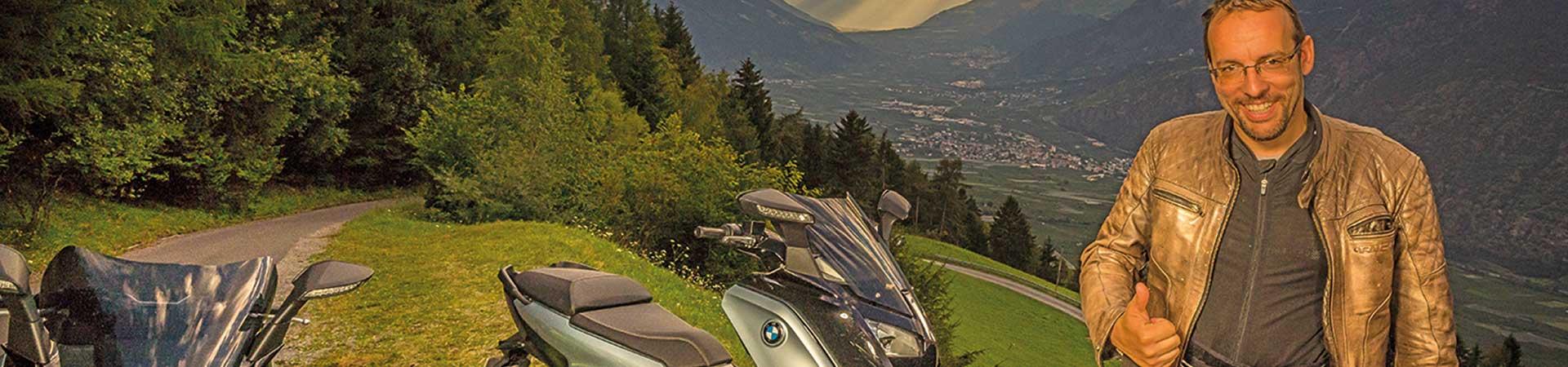 Titelfoto-BMW-C-evolution-moppetfoto_de_02-02-2019_b5e92