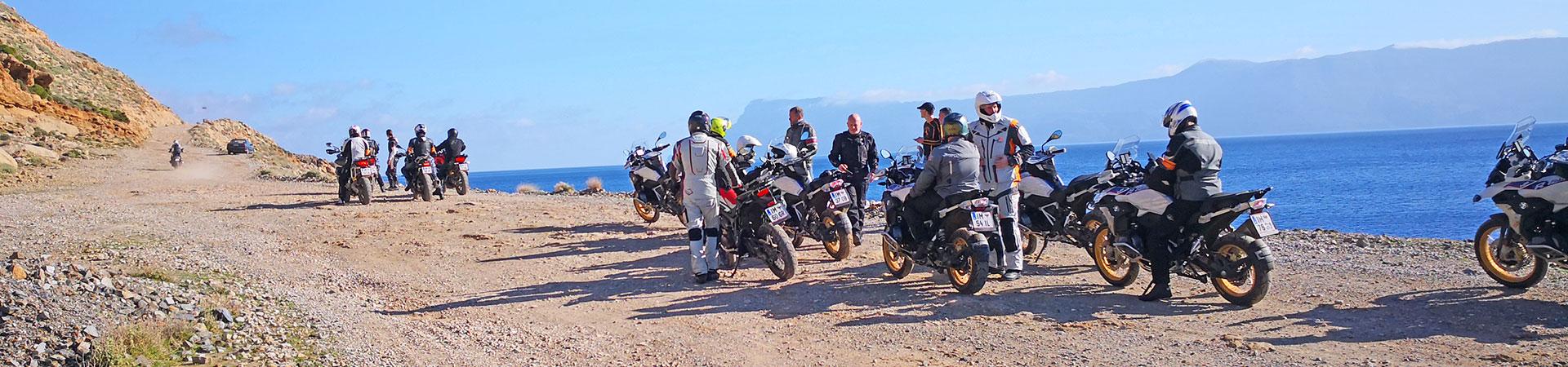 Continental-TrailAttack-3-auf-Kreta