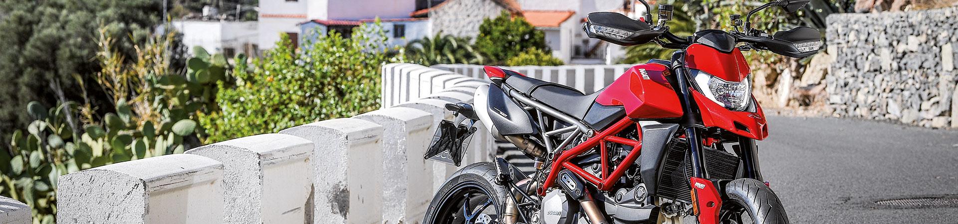 Titel-Ducati-Hypermotard-950-Modell-2019_26-04-2019_a734e