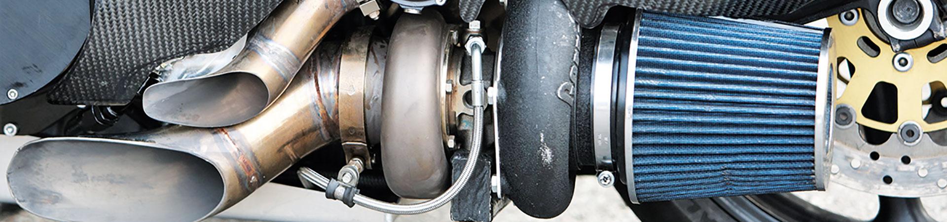 SSB-Turbo-Power