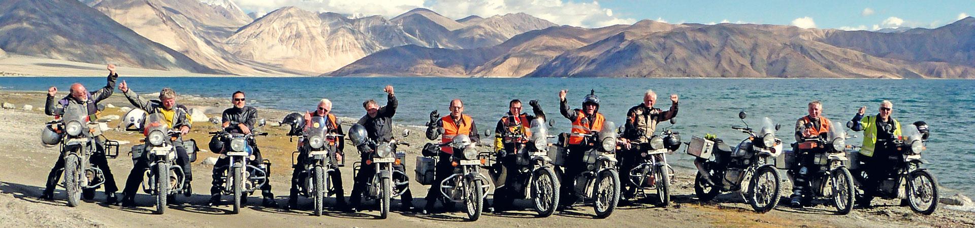 Titelbild-Gruppenreise-Himalaya_31-07-2019_a36ae