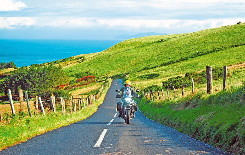 Irland - Reisetipps