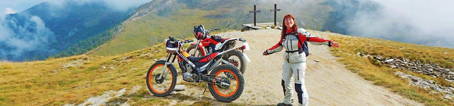 Titelbild-Montesa-Trialfahren-in-den-Alpen_27-01-2020_ccf45