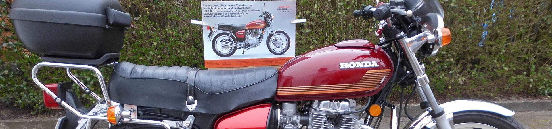 Titelbild-Honda-CB400T_31-05-2020_eb74b