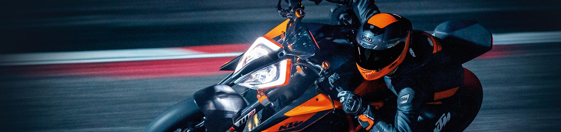 Titelbild-KTM-1290-SUPER-DUKE-R-2020_31-05-2020_add67