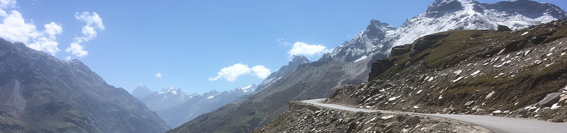 Titelbild-Reisebericht-Indien_31-05-2020_2d474
