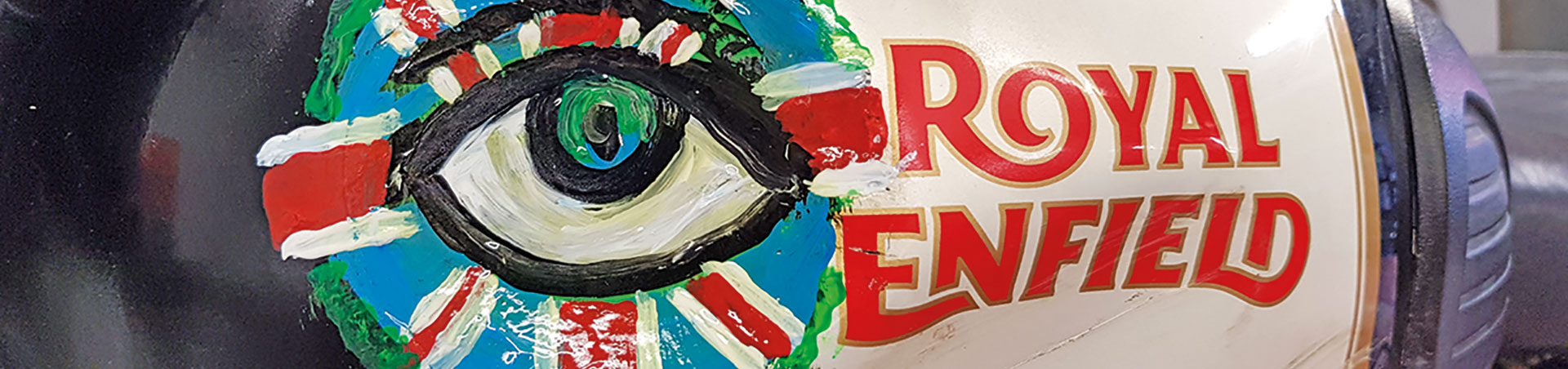 Titelbild-Royal-Enfield-kreative-Beulenreparatur_31-07-2020_78e3b