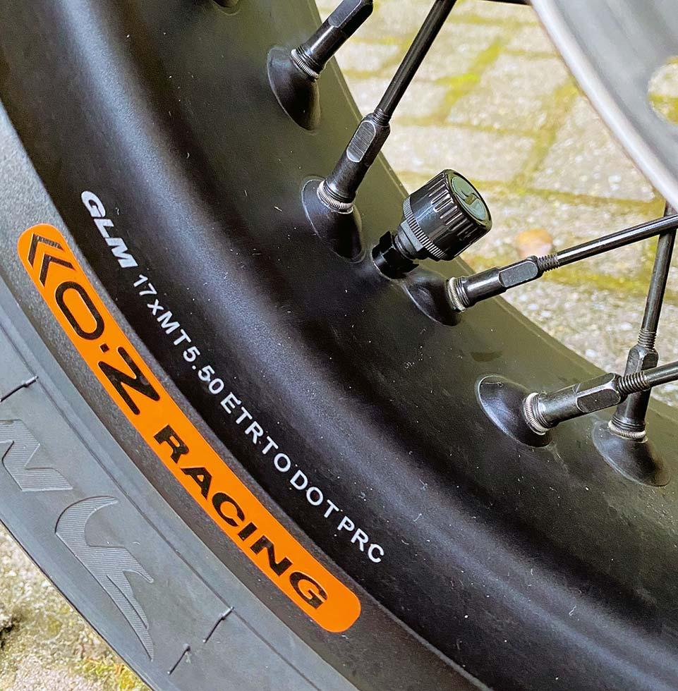 FOBO-2-Bike-Sensor-auf-Ventil_01-09-2020_231fc
