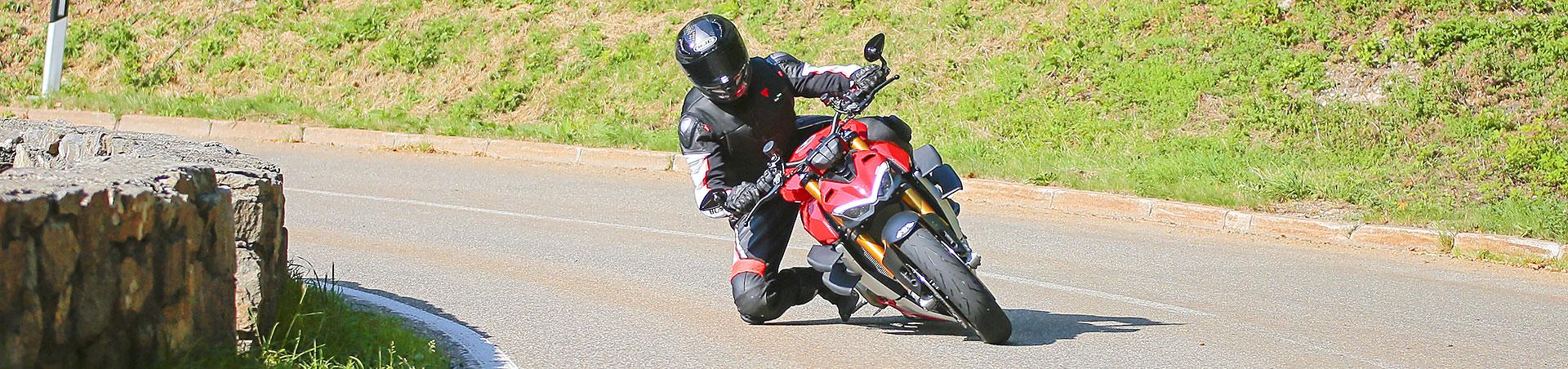 Titelbild-Ducati-Streetfighter-V4S_25-09-2020_89345
