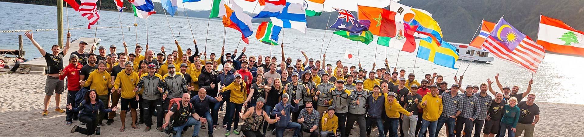 Titelbild-GS-Trophy-2020-Neuseeland_03-09-2020_6d614