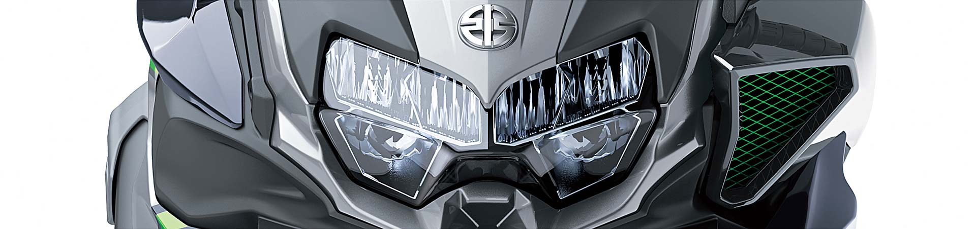 Kawasaki-Z-H2
