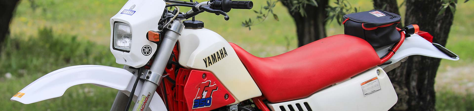 Yamaha-TT-350