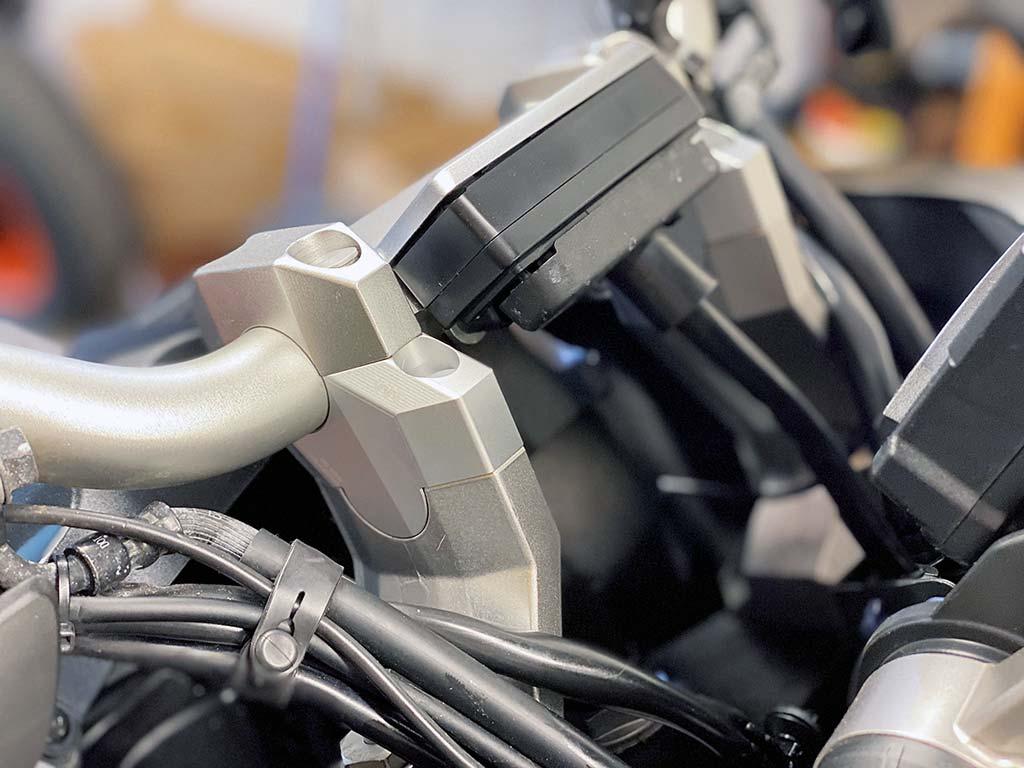 VMT-Lenkererhoehung-Honda-XADV_01-09-2020_29a01