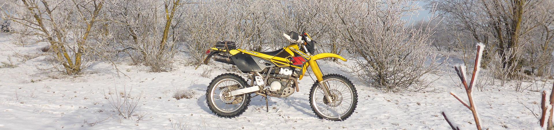 Titelbild-Suzuki-DR-Z-400S_04-11-2020_32032