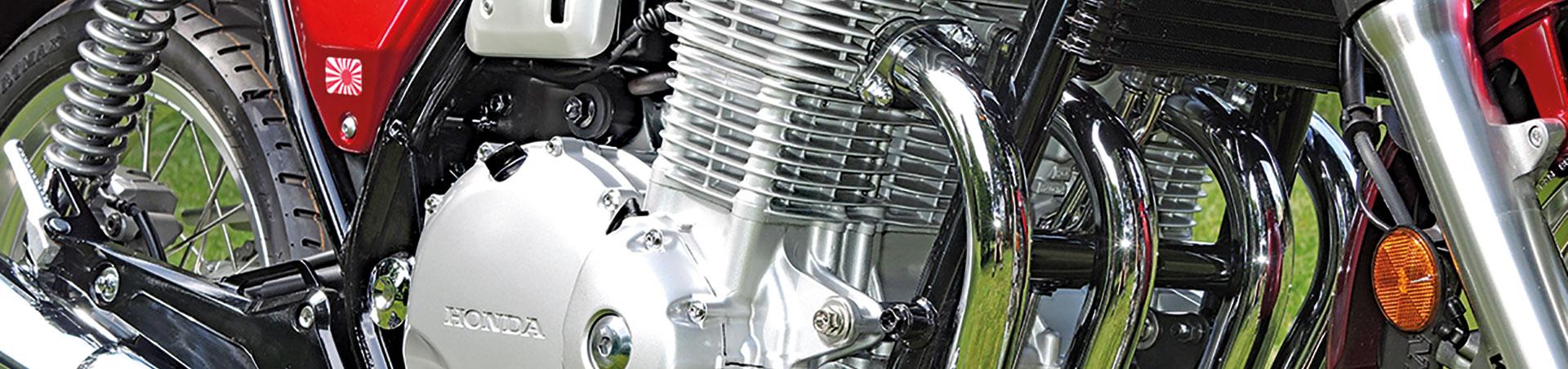 Titelbild-Honda-CB1100EX_06-01-2021_8d8c4
